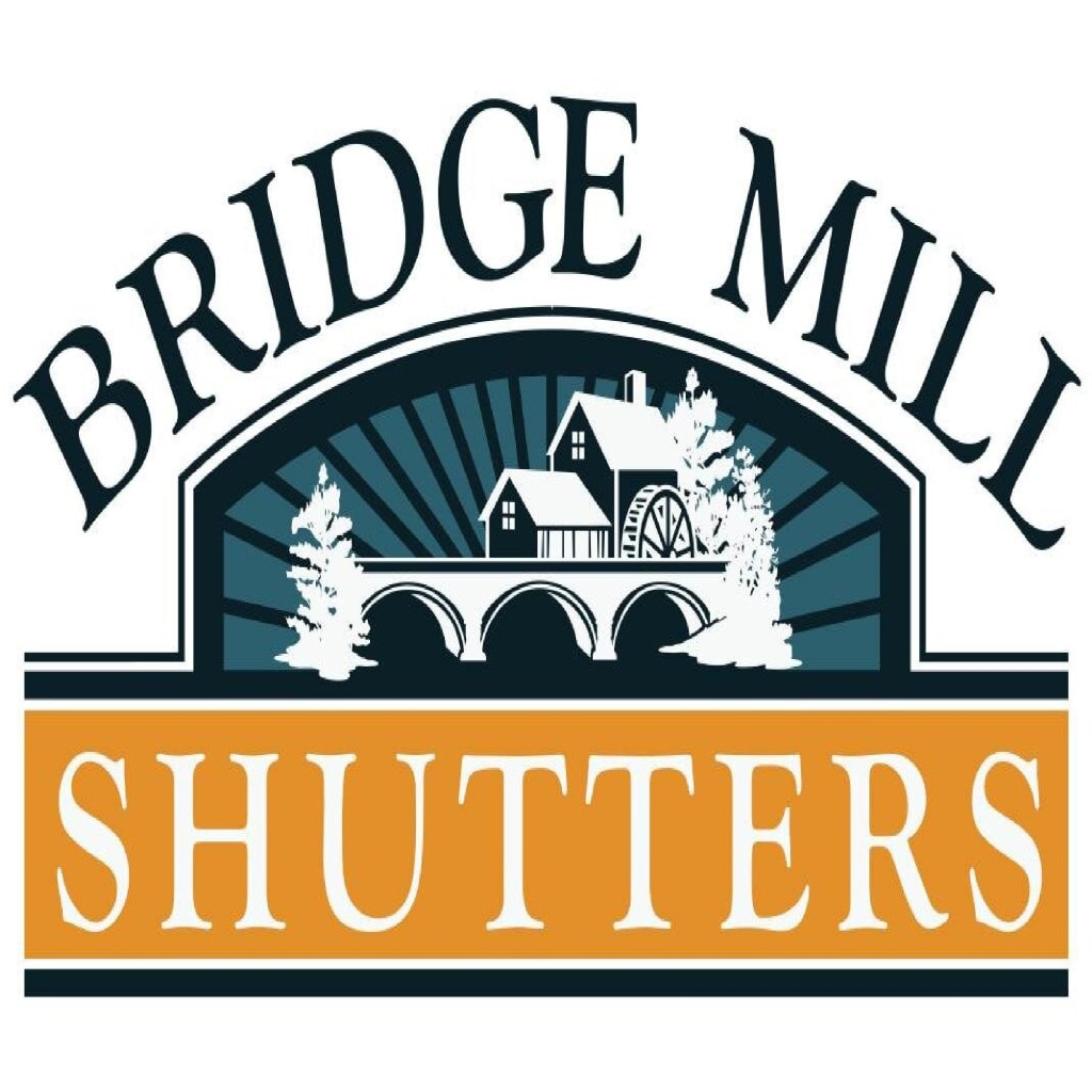 Bridge Mill Shutters
