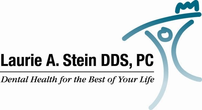 Laurie A Stein DDS PC