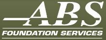 ABS Foundation Services Inc
