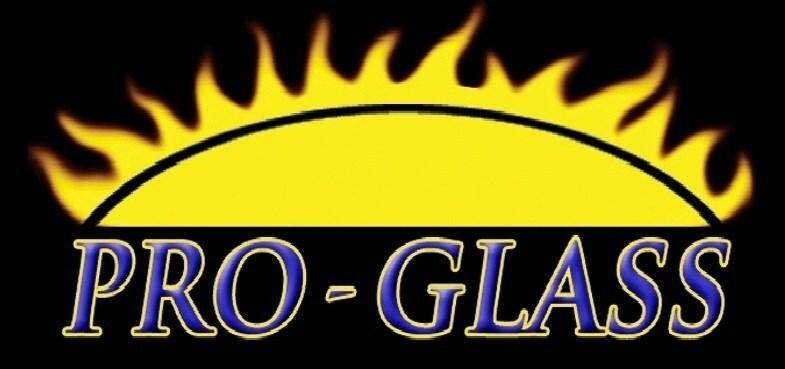 Pro-Glass LLC