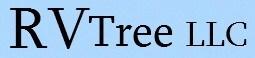 RV Trees LLC