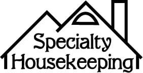 Specialty Housekeeping, LLC