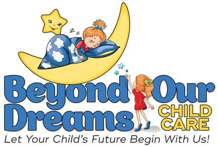 Beyond Our Dreams Child Care