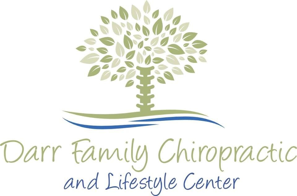 Darr Family Chiropractic and Lifestyle Center