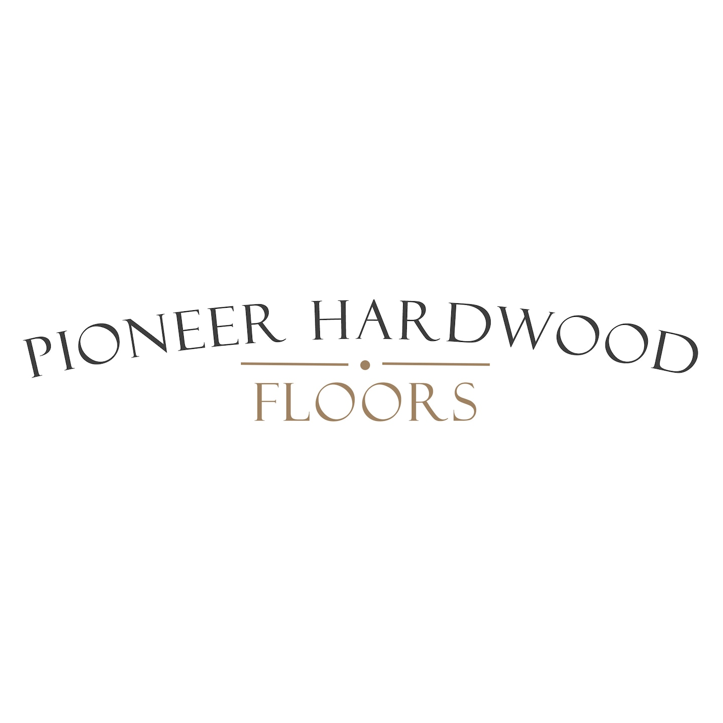 Pioneer Hardwood Floors
