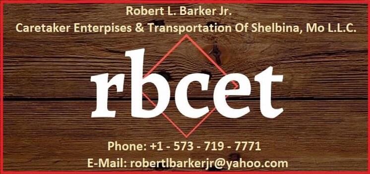 Caretaker Enterprises & Transportation's