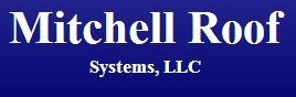 Mitchell Roof Systems, LLC