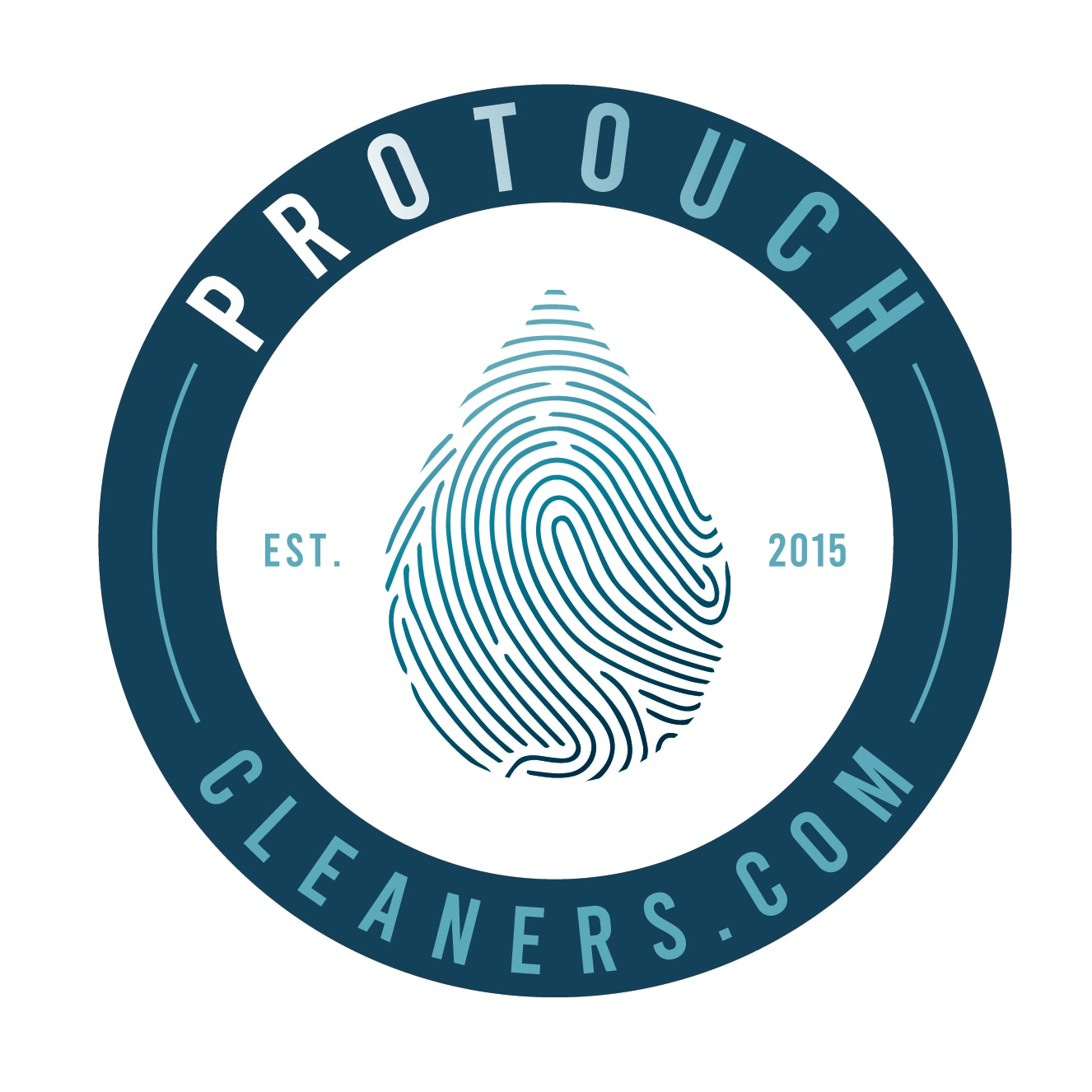 ProTouch HomeCleaners