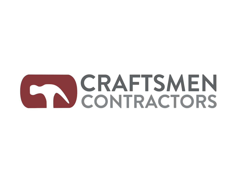 Craftsmen Contractors