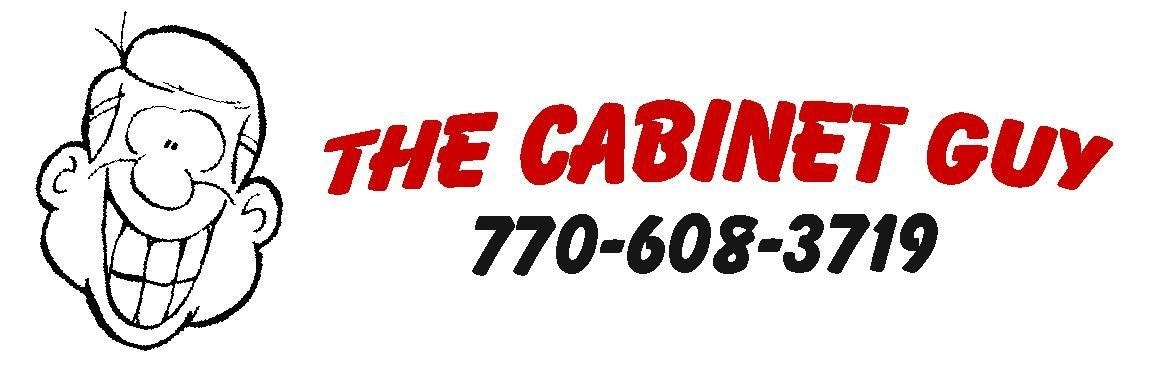 The Cabinet Guy Store Reviews Dallas Ga Angie S List