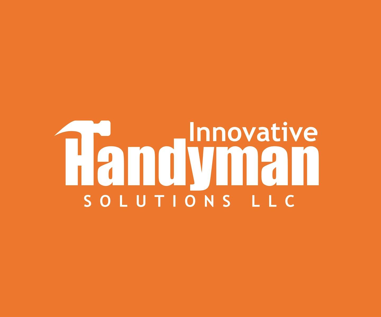 Innovative Handyman Solutions LLC