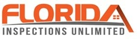 Florida Inspections Unlimited