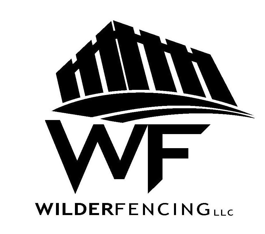 Wilder Fencing