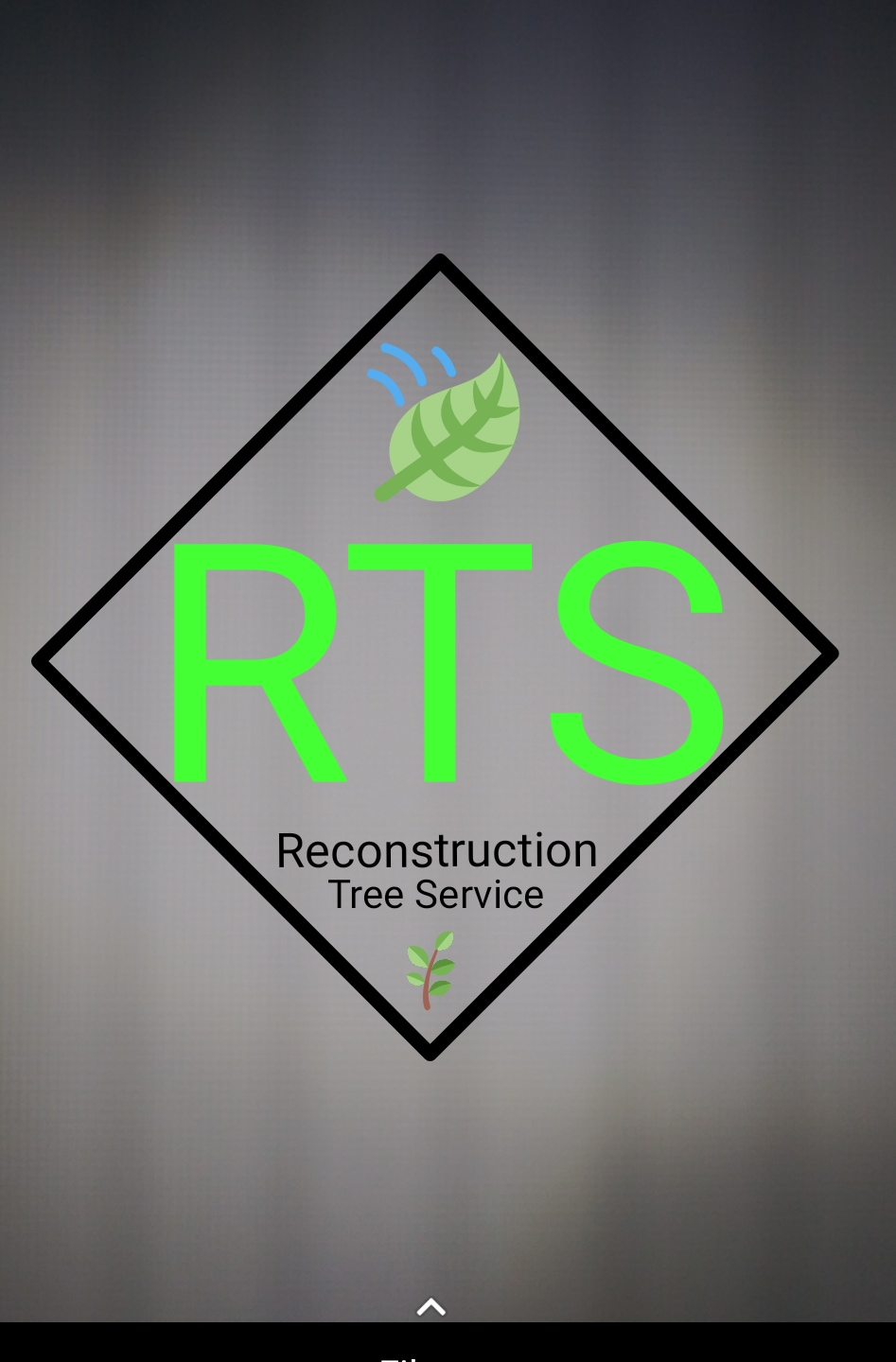 Reconstruction Tree Services