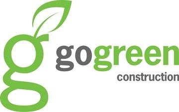 Go Green Construction, Inc