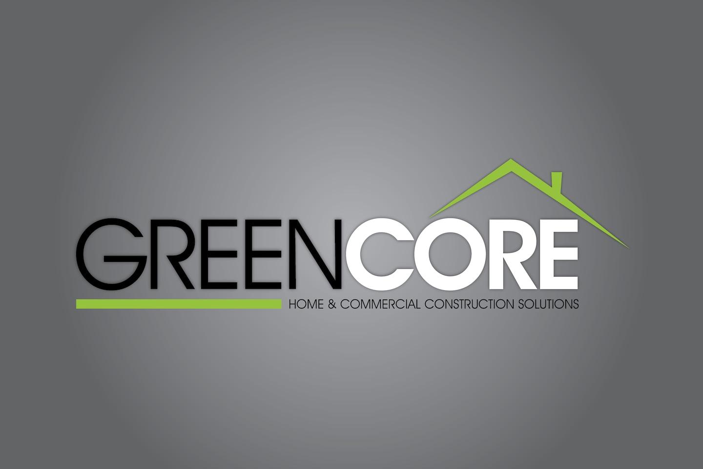 GreenCore LLC