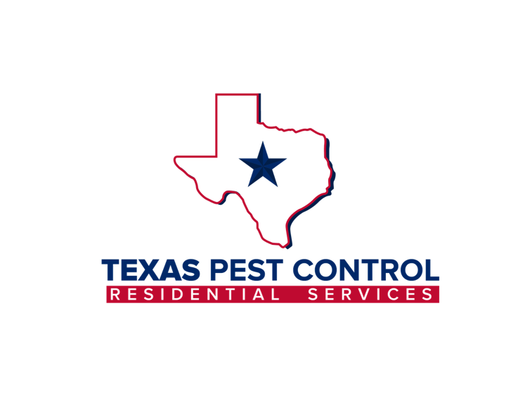 Texas Pest Control