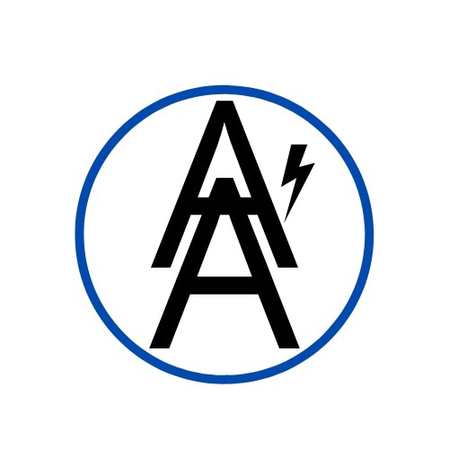 A&A Electric