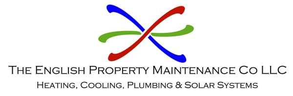 The English Property Maintenance Co LLC