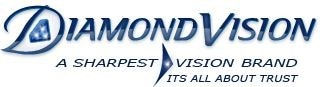 The Diamond Vision Laser Center