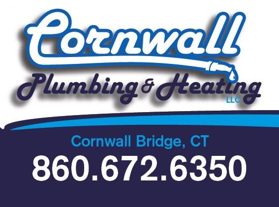 Cornwall Plumbing & Heating, LLC