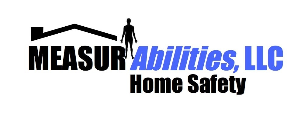Measurabilities Home Safety