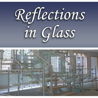 Reflections In Glass Reviews Barrington Il Angie S List