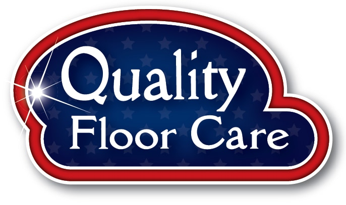 Quality Floor Care