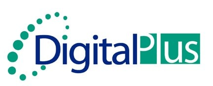 Digital Plus LLC