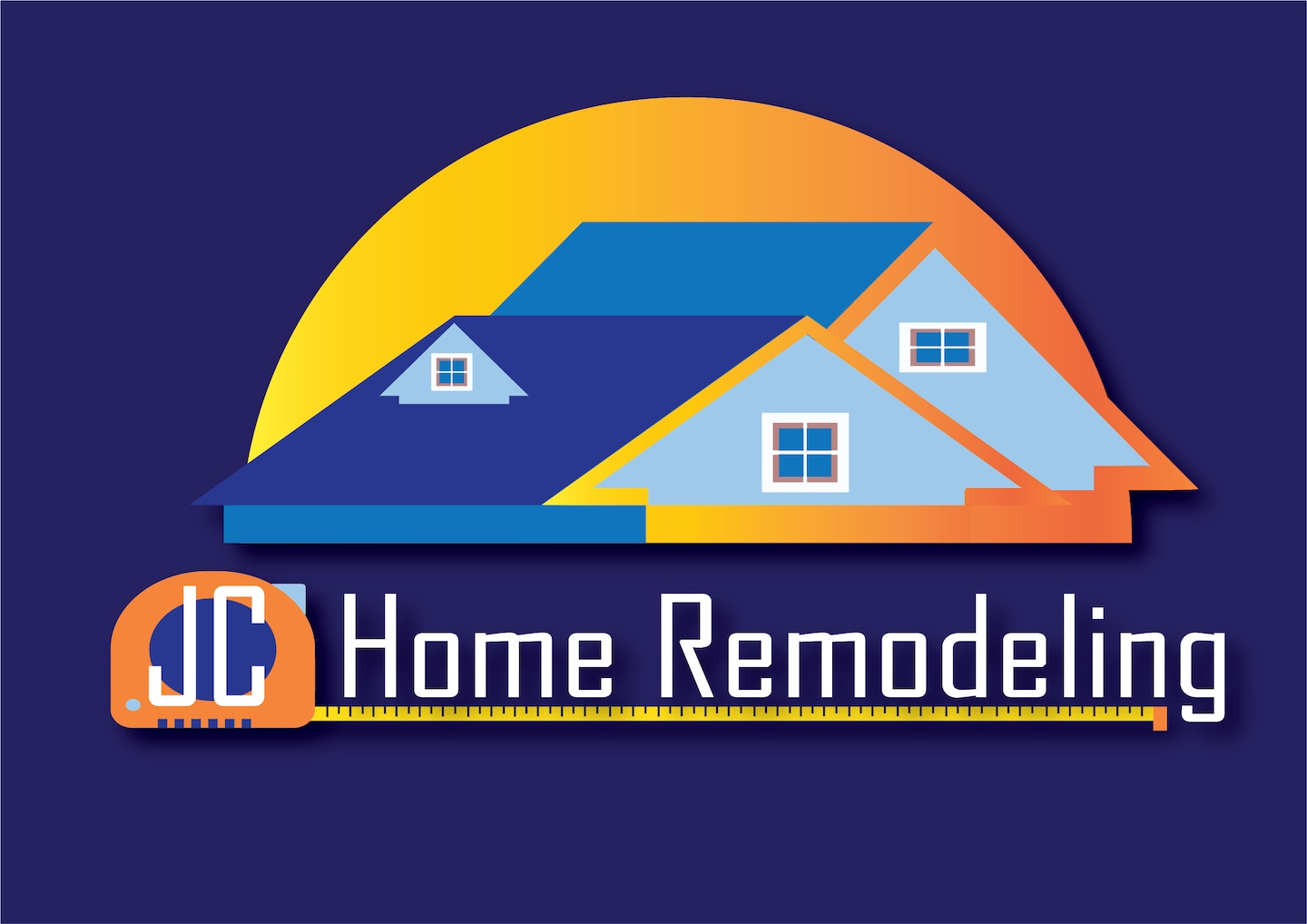 JC Home Remodeling