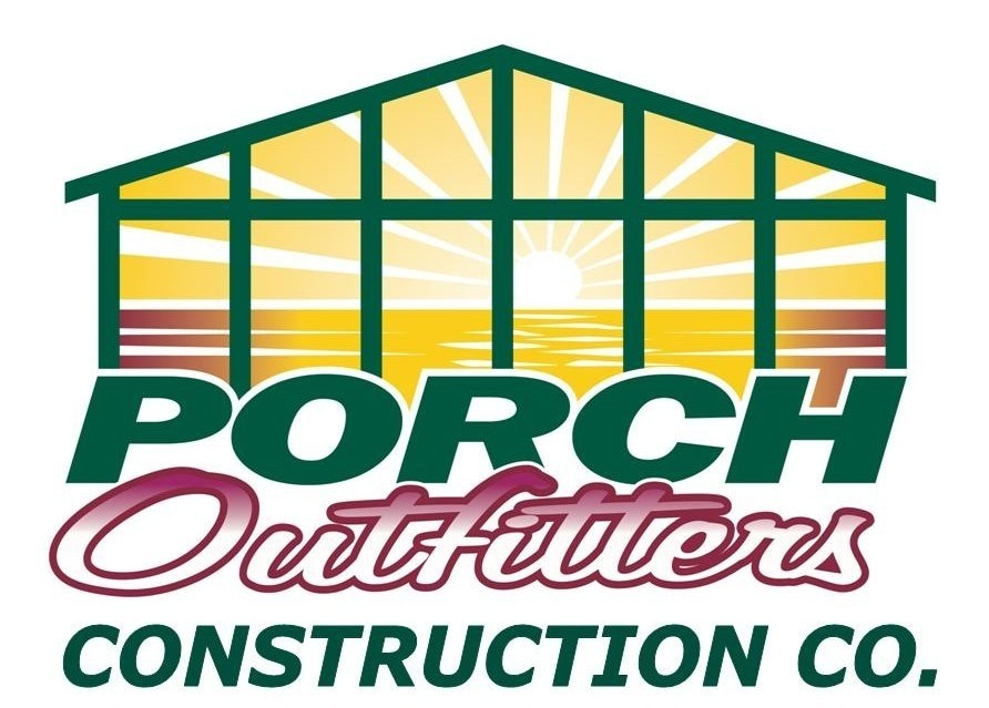 Porch Outfitters Inc