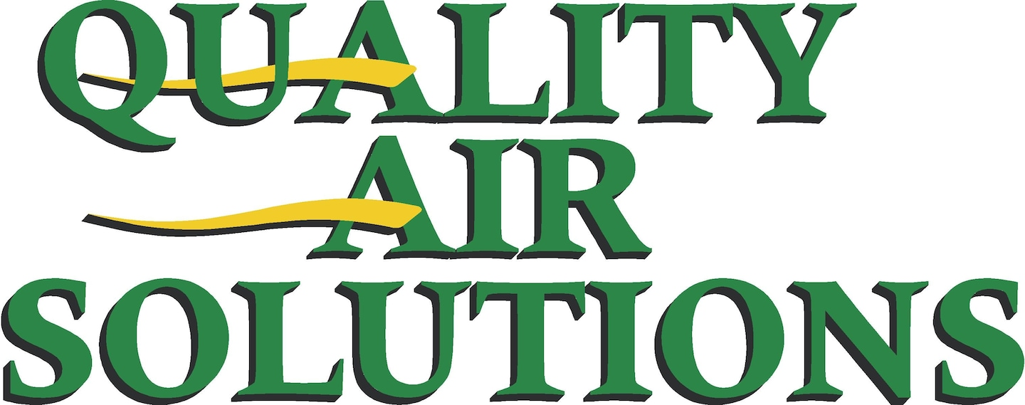 Quality Air Solutions Llc Reviews Silver Spring Md