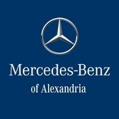 Mercedes-Benz of Alexandria