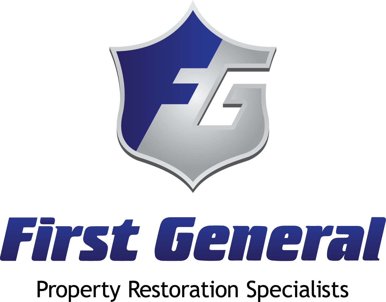First General Services of Western PA.