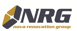 Nova Renovation Group