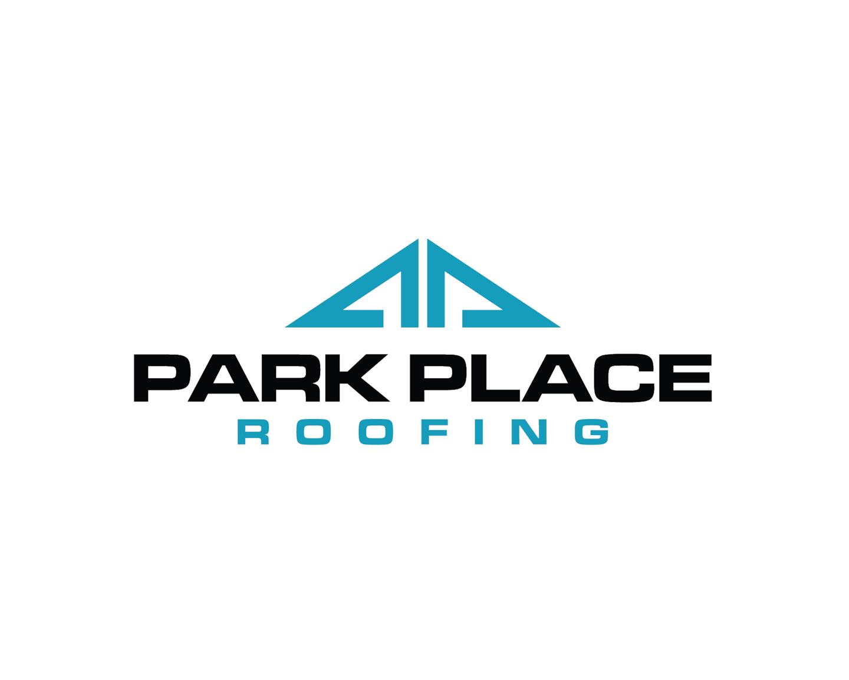 Park Place Roofing LLC
