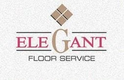 Elegant Floor Services