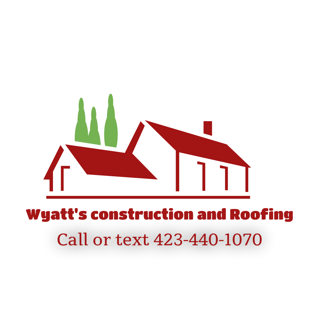 Wyatt's Construction and Roofing