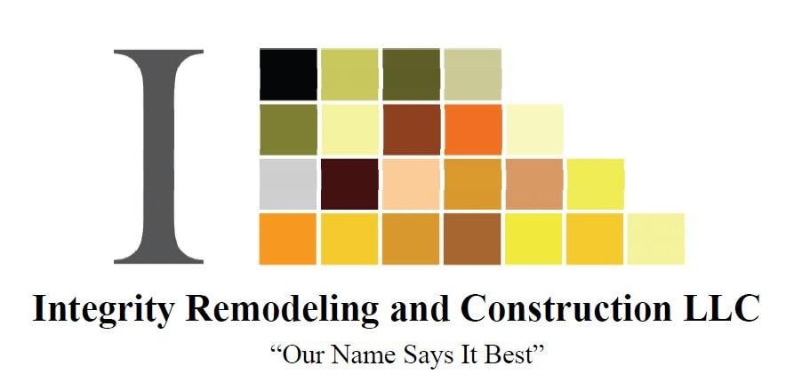 Integrity Remodeling & Construction LLC