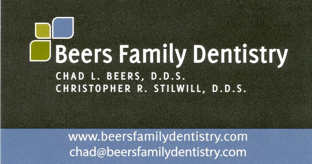 Beers Family Dentistry