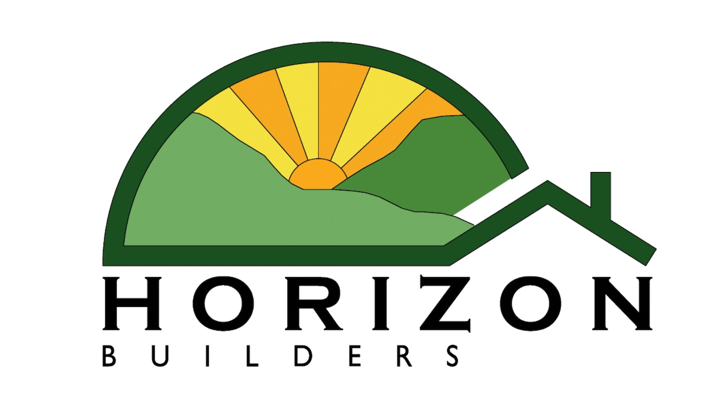 Horizon Builders L.L.C.