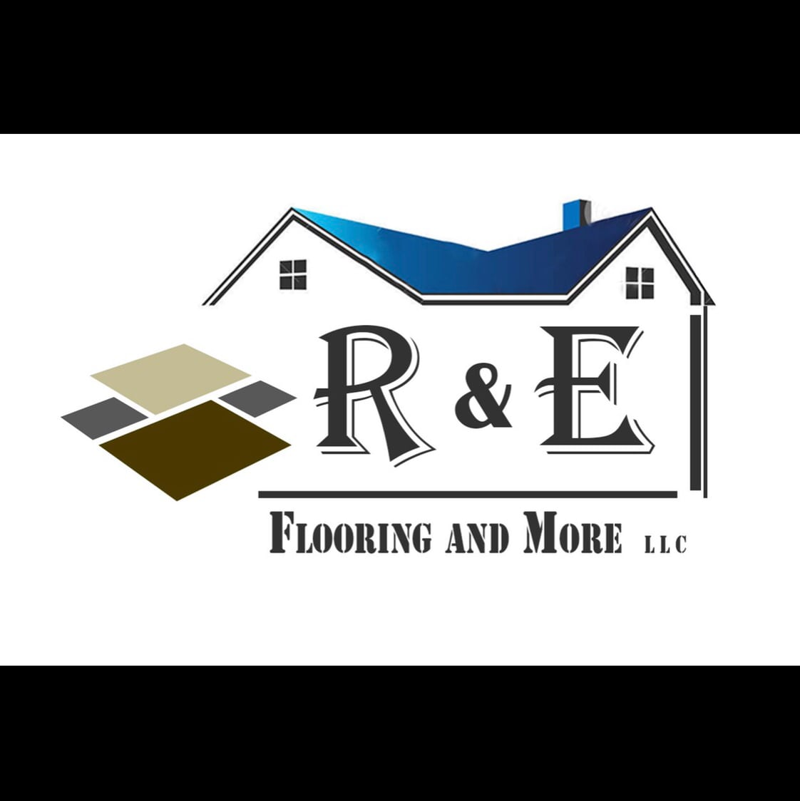 R&E flooring and more
