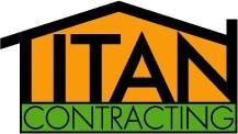 Titan Contracting LLC