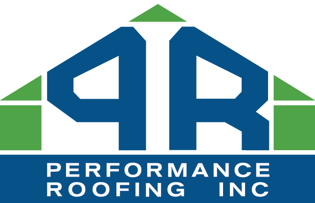 Performance Roofing Inc