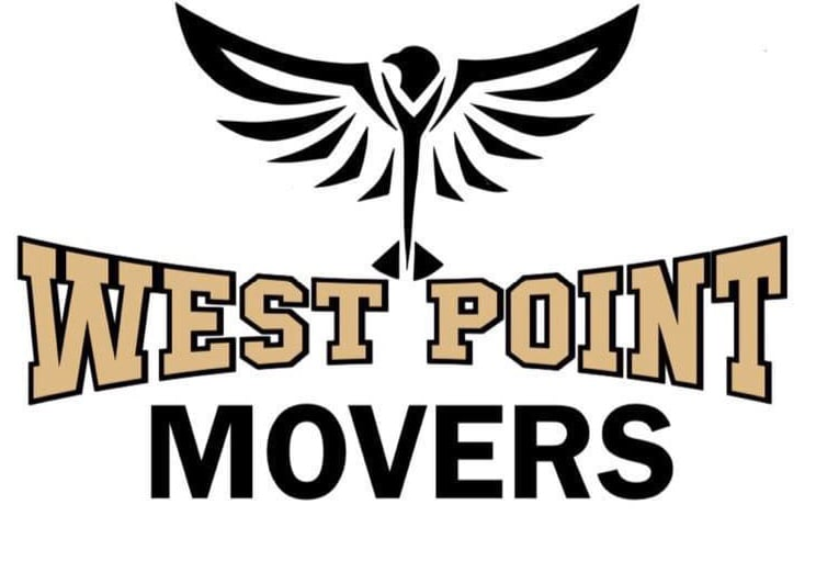 West Point Movers
