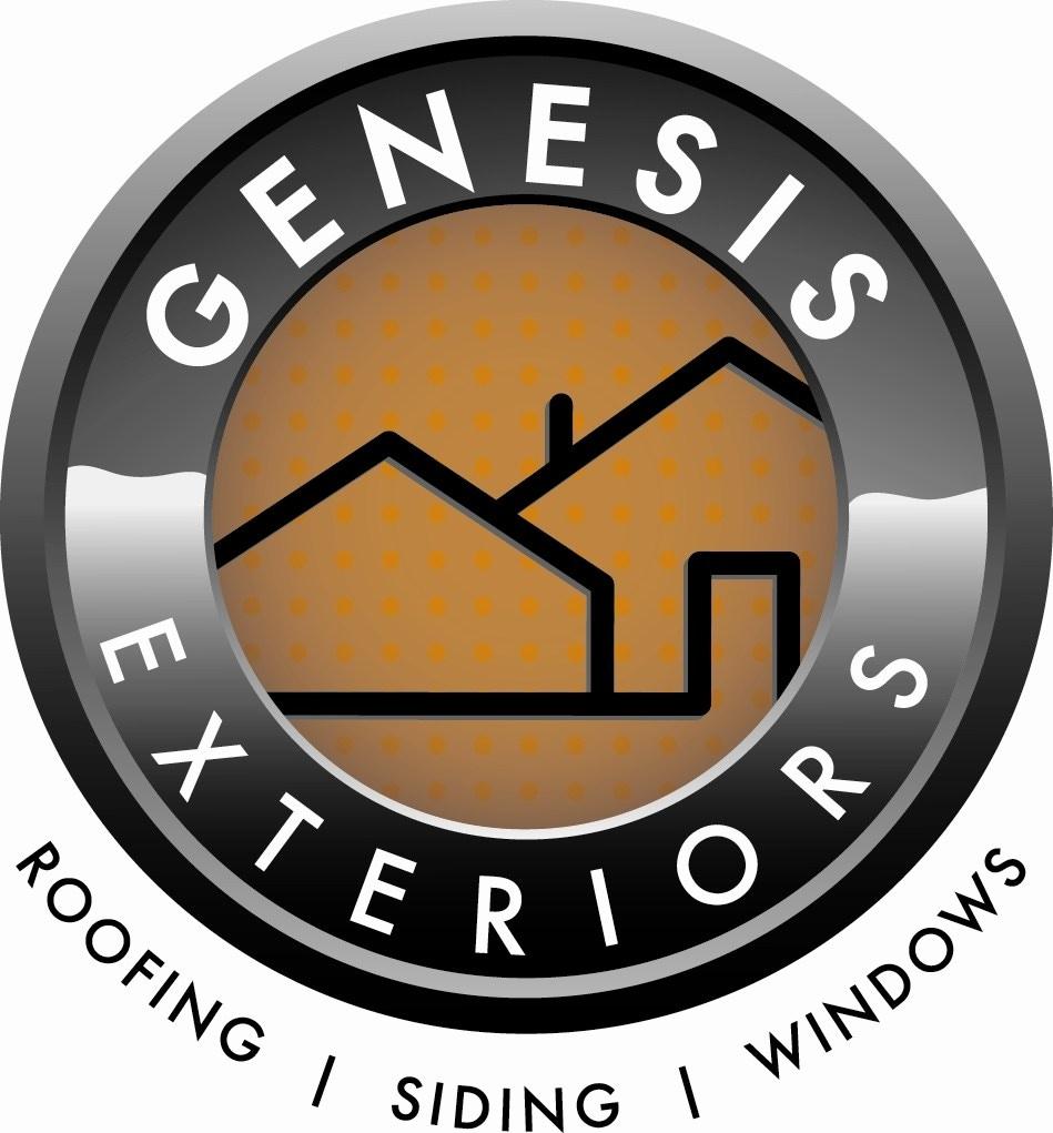 Genesis Exteriors Reviews - Madison, WI