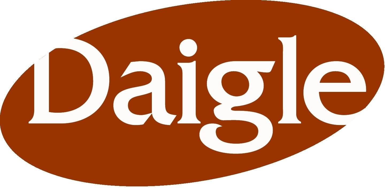 Daigle Engineers Inc