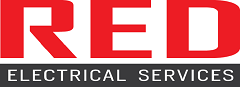 Red Electrical Services