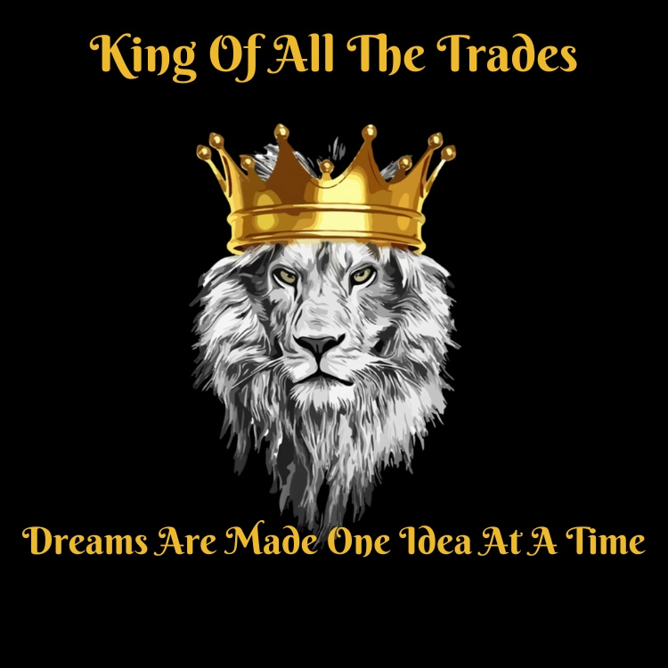 King Of All The Trades LLC