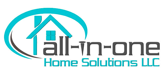 All-In-One Home Solutions LLC